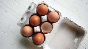 alimentazione proteica pane funzionale salus
