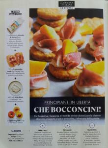 Pane_Funzionale_Salus_La_Cucina_italiana