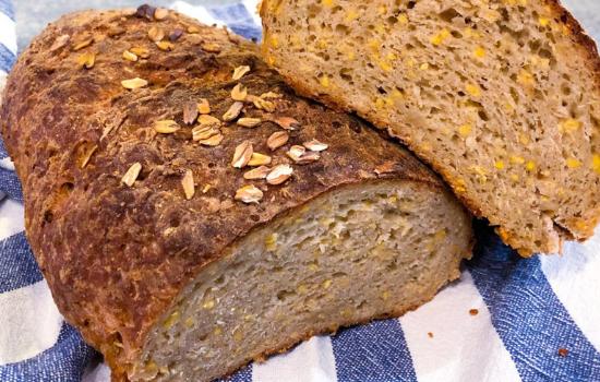 nutrizionista persico pane salus funzionale