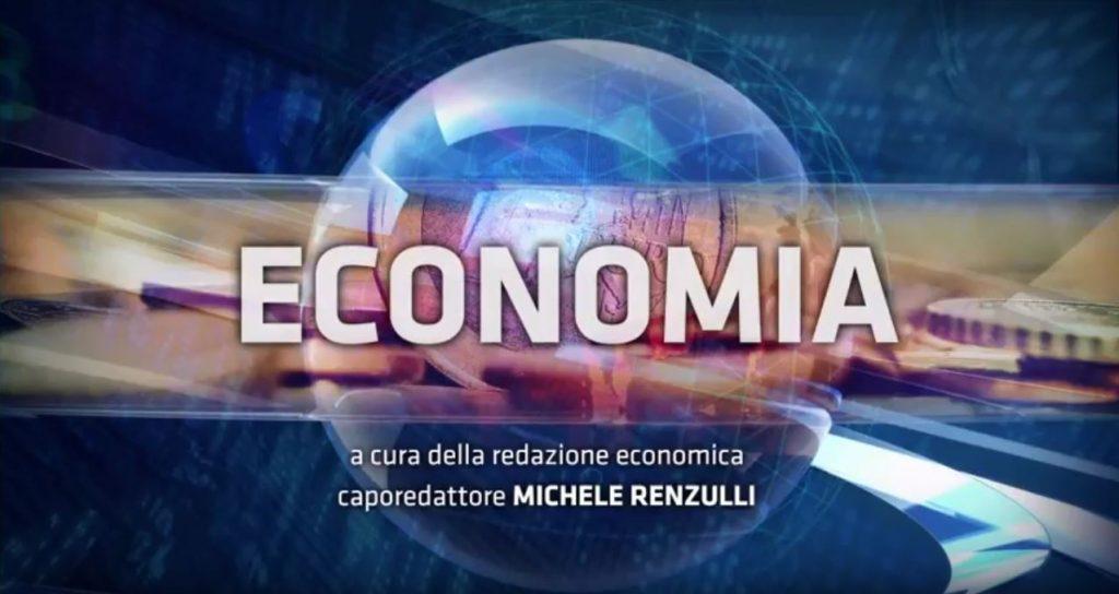 tg 1 economia articolo blog salus